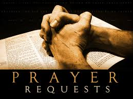 prayer 01
